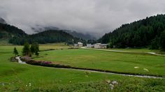 this is the Hotel garden, high Location, Golf Courses, Switzerland, Places, Garden, Holiday, Restore, Nature, Garten