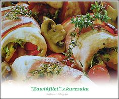 9 Best polish images   Cooking recipes, Food recipes, Food