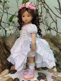 http://www.ebay.com/itm/-/152098984547?