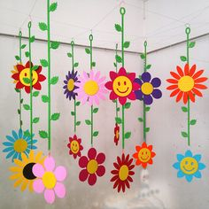 Usd 1 81 school ornaments ornament store and supermarket in the air corridor decorations in kindergarten classes classroom layout ideas taobao agent tmall agent englishtaobao net Kids Crafts, Summer Crafts, Preschool Crafts, Diy And Crafts, Arts And Crafts, Paper Crafts, Toddler Crafts, Canvas Crafts, Fall Crafts