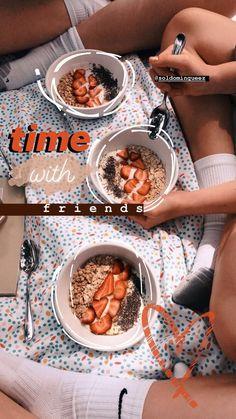 ᴄʀᴇᴀᴛᴇᴅ ʙʏ (ɪɢ) @ sᴏʟᴅᴏᴍɪɴɢᴜᴇᴇᴢ don Vsco Outfits ʙʏ ᴄʀᴇᴀᴛᴇᴅ don ɪɢ sᴏʟᴅᴏᴍɪɴɢᴜᴇᴇᴢ Ideas De Instagram Story, Creative Instagram Stories, Instagram Images, Instagram Posts, Food Instagram, Friends Instagram, Instagram Summer, Ig Story, Insta Story