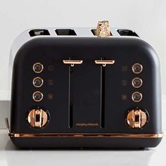 9 Best Rose Gold Kitchen Appliances Images Accessories