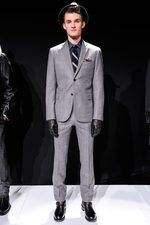 Todd Snyder Fall 2013 Menswear Collection on Style.com: Complete Collection
