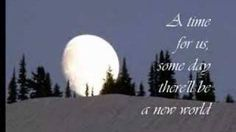 Someone Who Believes In You - air supply - YouTube