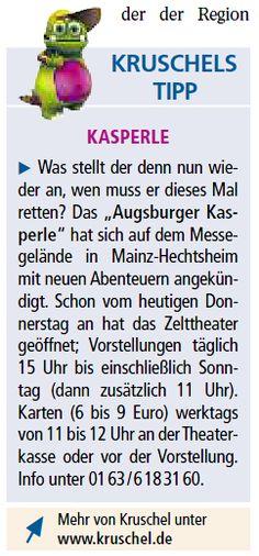 Mainz 2
