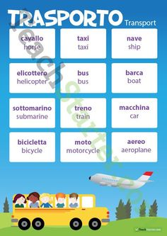 Learn malay language for beginners