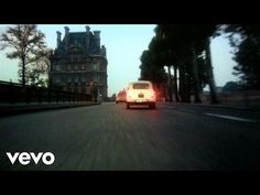 Snow Patrol - Open Your Eyes - YouTube