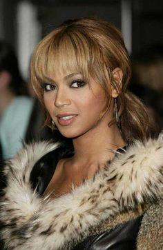 Beyonce-Bangs-1.jpg (500×771)