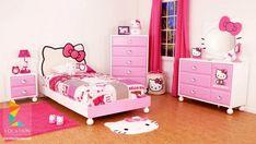 89 Best غرف نوم اطفال Images Kids Bedroom Girl Room Room Decor