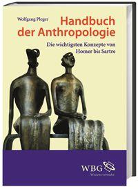 Handbuch der Anthropologie (49,99€)