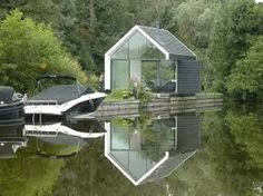 Image result for ong architects