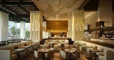 terrace restaurant hotel luxury - Google 検索