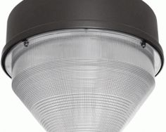 Canopylightingtoday.com provides various offers on canopy lighting, led canopy lighting, led outdoor lighting in an affordable prices. These are very helpful in provide lighting for task work, room lighting or to highlight an object or architectural feature.