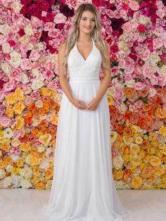 e8bd9b1a2f48 36 Best Debutante Gowns images | Ball dresses, Ball gowns, Ballroom ...