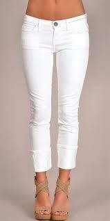 tan wedge outfit - Google Search