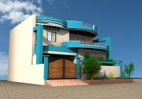 House Front Balcony Design On Architectures Design Ideas Beautiful Front Home Design, Gallery House Front Balcony Design On Architectures Design Ideas Beautiful Front Home Design with total of image about 9414 at Home Design Ideas Home Design Software Free, Interior Design Software, Architecture Design, Canopy Architecture, Latest House Designs, Cool House Designs, Home Design Images, Design Ideas, Design Blogs