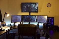 PCdesk_UltlaWideMonitor4_72.jpg