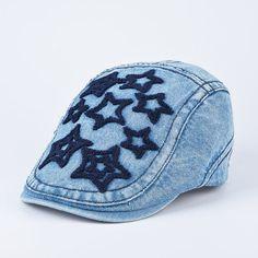 Compra flat cap pattern y disfruta del envío gratuito en AliExpress.com a3439b481e8