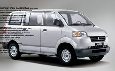OUR SERVICES: We accept any services in metro manila, hotel,  company or provinces pick-up or drop-out passengers and cargo materials for delivery,  lipat bahay, Traveling Airport 123, Event, Wedding, wedding receptions, Conventions, Outing, picnics, field trips and others transporting services. Hilario, Field Trips, Wedding Receptions, Picnics, Manila, Traveling, Delivery, Van, Drop