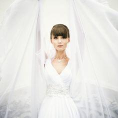 Дайджест лучших свадебных фотографов от Prophotos.ru / Новости / Prophotos.ru. Профессионально о фотографии.