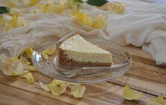Cheesecake la ricetta perfetta