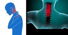 Ak trpíte často stuhnutým krkom alebo svalovými kŕčmi, viete, aké nepríjemné to môže byť aako to dokáže znemožňovať mnohé každodenné aktivity. Vdnešnom článku vám predstavíme jedno video, ktoré ukazuje mechanizmus na vyriešenie tohto problému. Je vňom zopár veľmi jednoduchých strečingových cvikov, ktoré odblokujú krčnú chrbticu, uvoľnia stuhnuté svaly,odstrániabolesťaznovu obnovia ohybnosť