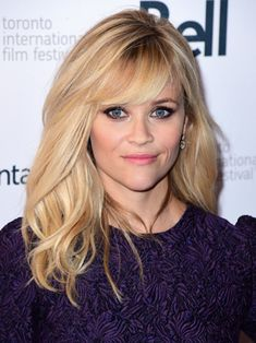 Reese Witherspoon has some serious WORDS about slut-shaming
