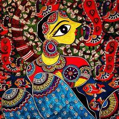 Aboriginal Art, Mural Painting, Sculpture Art, Lovers Art, Tribal Art, Madhubani Art, Indian Folk Art, Madhubani Painting, Kalamkari Painting