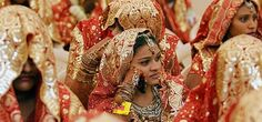 According To A 178-Year-Old Law, A Wife Is Still Husband's 'Private Property' In India