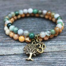 Beadwork in Bracelets - Etsy Jewelry - Page 3