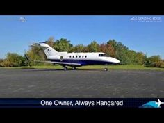 2009 Hawker 900XP for sale See more here: https://www.globalair.com/aircraft_for_sale/Business_Jet_Aircraft/Hawker_Aircraft/Hawker__900XP_for_sale_76730.html