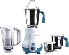 Philips HL1645 | Mixer Grinder | Mixie | Kitchen Appliances | Buy Indian Kitchen