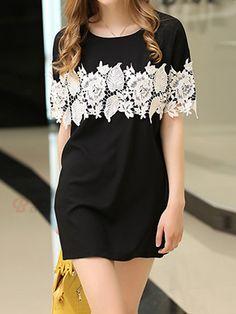Women  T-Shirt #Fashion #Shirt #BuyTrends
