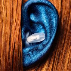 What Are the Best Earplugs for Sleeping?: The Goal: Find a comfortable earplug for sleeping through your partner's snoring and the…