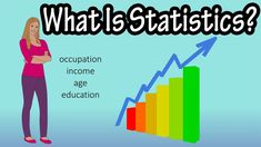 What Is Statistics Math - Importance Of Introduction To Elementary Statistics - Statistical Analysis - YouTube