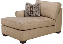 1000 images about new furniture ideas on pinterest for Broyhill chaise lounge