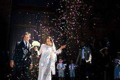 regram @ludovica_e_valerio_photos First sneak peek from today wedding...simply amazing! AA #realwedding #wedding #coupleshoot #loveisintheair #matrimonio #fotografia #ludovicaevaleriophotographers #smpshareyourstory #theknot #countrywedding #oldcar #madewithlove #italianphotographer #summerlight #country #italianwedding #simmi #bouquet #funnymoments #beautiful #smile #weddinglocation #fotografiadicoppia #fotografiadimatrimonio #follow4follow #weddingceremony #voguesposait…