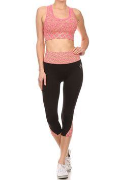 LA Showroom is ready to help you welcome 2017 with brand-new, stylish apparel! Shop activewear wholesale two piece sets today! New Outfits, Stylish Outfits, Fashion Outfits, Wholesale Fashion, Wholesale Clothing, Activewear Sets, Athletic Wear, Active Wear, Brand New
