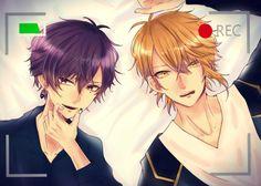 Kuroko No Basket, Vocaloid, Anime Guys, Avatar, Geek Stuff, Fandoms, Boys, Music, Youtube
