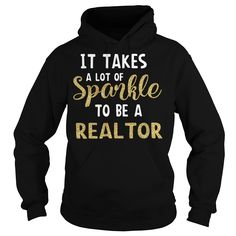 Go ask your mom if you really are serious. So we raced to get It takes a lot of sparkle to be a realtor shirt. Realtor Signs, Real Estate Quotes, Real Estate Career, Keller Williams, Silhouette Machine, Real Estate Marketing, Diy Clothes, Investing, Shirt Designs