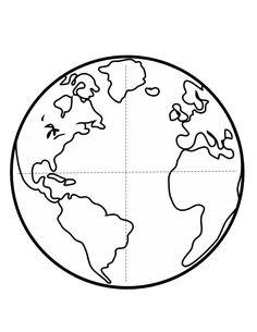Enerji tasarrufu haftası Earth Day Projects, Earth Day Crafts, School Projects, Teaching Geography, Teaching Kids, Science Lessons, Science Projects, Earth Day Activities, Social Studies