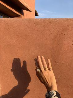 #adjustablering #goldring #jewellerydesigner #transparentjewellery #morocco #goldenlight #hand #rings #jewellerydesigner Morocco, Gold Rings, Jewelry Design, Jewellery, Beautiful, Jewels, Schmuck, Jewelry Shop, Jewlery