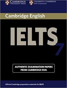 86 Cambridge Ideas Cambridge Cambridge English Cambridge University