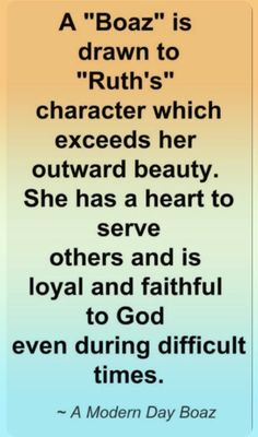 A Christian Dating Relationship - Happy Relationship Guide Faith Quotes, Bible Quotes, Bible Verses, Scriptures, Christian Dating, Christian Quotes, Christian Life, No Ordinary Girl, Godly Relationship