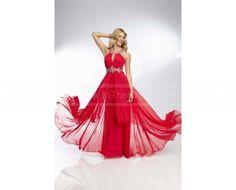 Mori Lee Paparazzi - Style 95085 - Wedding Dresses