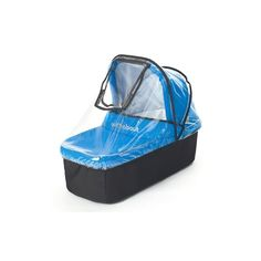 Out n About Nipper Single Carrycot Raincover  Description: This raincover fits over the Nipper Single model with carrycot to provide protection from the rain for your child. ? Price: GBP: 14.95 Buy Now     http://simplybaby.org.uk/out-n-about-nipper-single-carrycot-raincover/