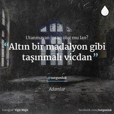 ADAMLAR