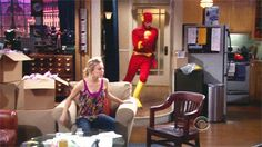 funny big bang theory gifs   and normally I would promise endless posts of funny things like this