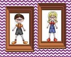 http://thebeezyteacher.blogspot.com/2014/07/back-to-school-buys-clip-art.html