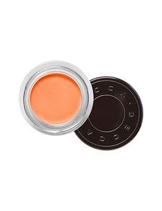 Creamy Color-Corrector - Cosmopolitan.com